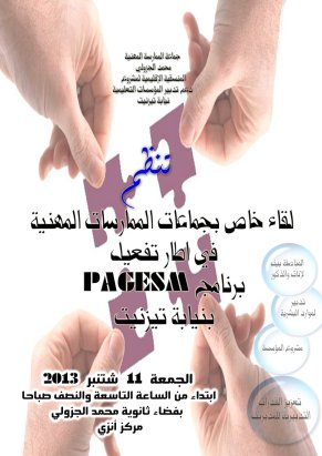 PAGESM201 (2)